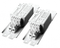Florescent Ballasts