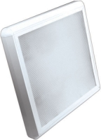 Prismatic Surface Mounted Fixture